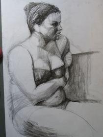 nauka-rysunku-01_L1030885