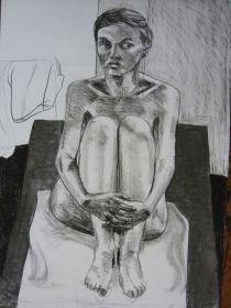 nauka-rysunku-03_L1050115