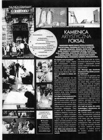 01_Kamienica-artystyczna-foksal
