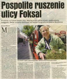 03_GW_Stoleczna_1.06.2006