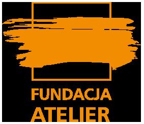 atelier.org.pl
